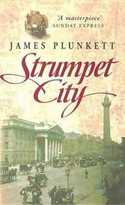 Strumpet city de James Plunkett