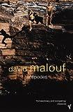 Antipodes, DAVID MALOUF