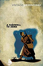 A Farewell to Arms (Vintage Classics) por…