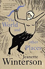 World and Other Places par Jeanette…