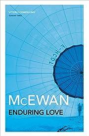 Enduring Love von Ian McEwan