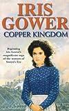 Copper Kingdom