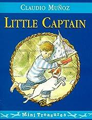 Little Captain (Mini Treasure) af Claudio…