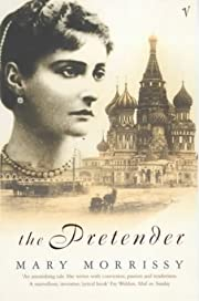 The Pretender de Mary Morrissy