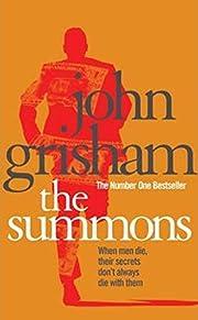 The Summons af John Grisham