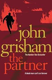 The Partner por John Grisham