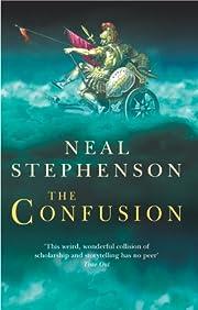 Confusion de Neal Stephenson