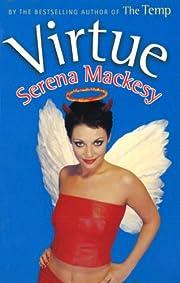 Virtue por Serena Mackesy