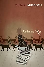 Under the Net por Iris Murdoch