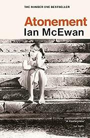 Atonement: A Novel de Ian McEwan