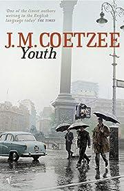 Youth por J.M. Coetzee