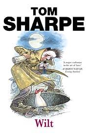Wilt de Tom Sharpe