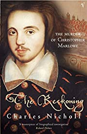 The reckoning : the murder of Christopher…