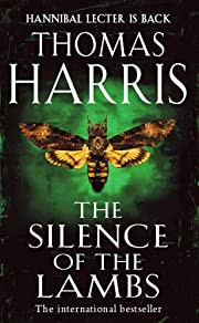 The Silence of the Lambs de Thomas Harris