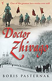Doctor Zhivago de Boris Leonidovich…