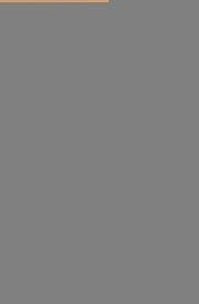 The Emigrants por W. G. Sebald