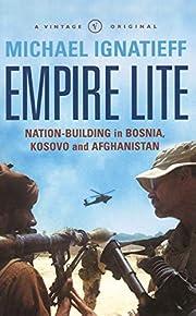 Empire lite : nation building in Bosnia,…
