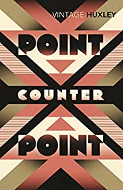 Point Counter Point (Vintage Classics) av…