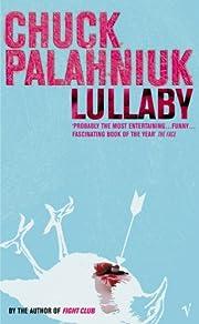 Lullaby – tekijä: Chuck Palahniuk