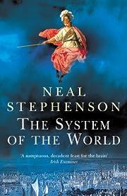 System of the World de Neal Stephenson