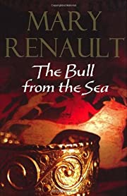 Bull from the Sea af Mary Renault