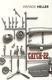 Catch-22 de Joseph HELLER