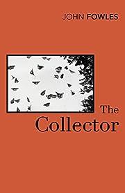THE COLLECTOR ( Vintage Classics ) af John…