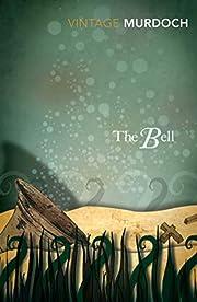 The Bell (Vintage Classics) – tekijä:…
