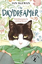 The Daydreamer (Red Fox Older Fiction) by…