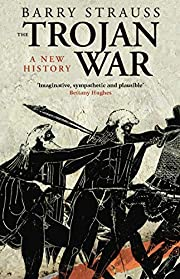 The Trojan War de Barry Strauss