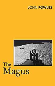 The Magus (Vintage Classics) de John Fowles