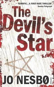The Devil's Star (Harry Hole) – tekijä:…