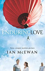 Enduring Love: Now a major motion picture…