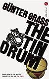 The Tin Drum (1959) (Book) written by Gunther Grass