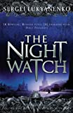 The Night Watch por Sergeĭ…