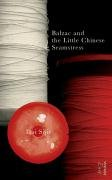 Balzac and the Little Chinese Seamstress di…