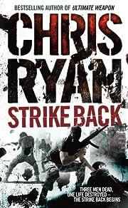 Strike Back por Chris Ryan