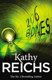 206 Bones: (Temperance Brennan 12) de Kathy…