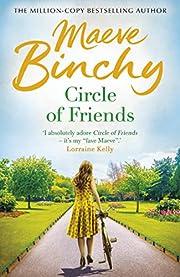 Circle of Friends de Maeve Binchy