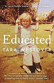Educated de Tara Westover