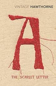 The Scarlet Letter (Vintage Classics) de…
