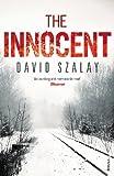 The Innocent (David Szalay)