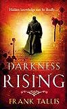 Darkness rising / Frank Tallis