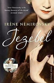Jezebel af Irene Nemirovsky
