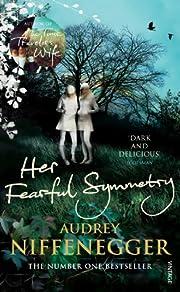 Her Fearful Symmetry – tekijä: Audrey…