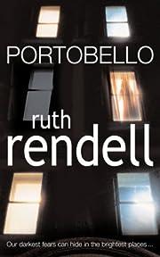 Portobello av Ruth Rendell