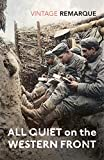 All Quiet on the Western Front – tekijä:…
