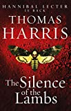 Silence Of The Lambs: (Hannibal Lecter) –…