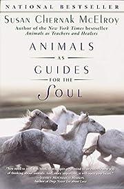 The Various Haunts of Men von Susan Hill
