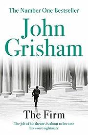 Firm de John Grisham.,